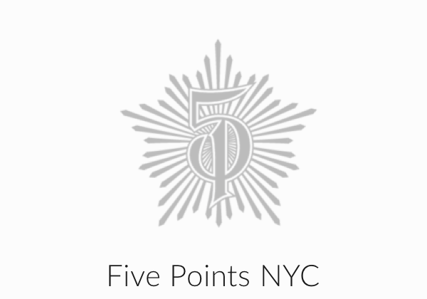 Five Point NYC
