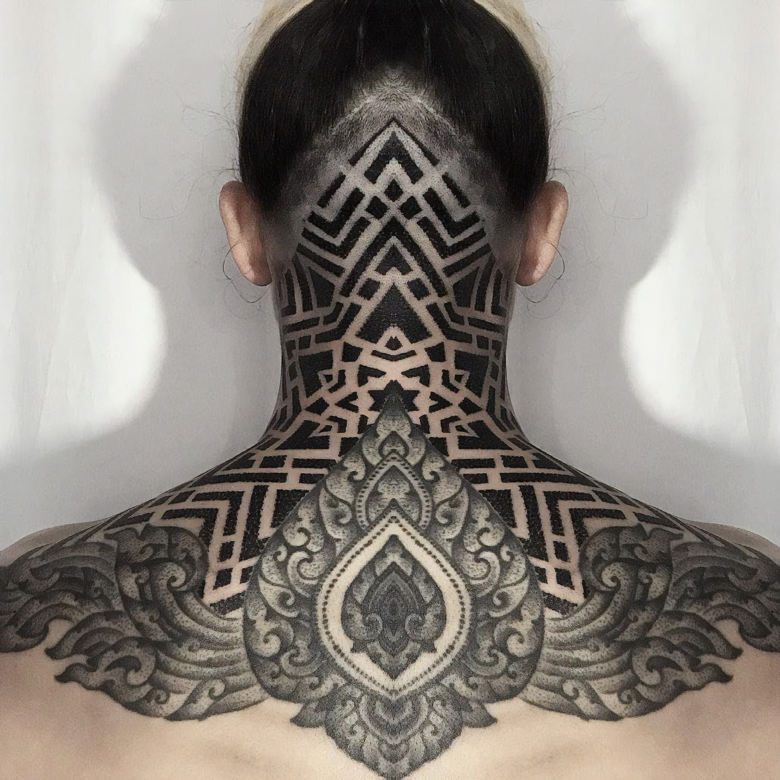 7 Tips & Tricks to Improve Your Tattoodo Tattoo Artist Portfolio